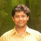 Arun Tigeraniya