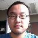 Xiaonuo Gantan