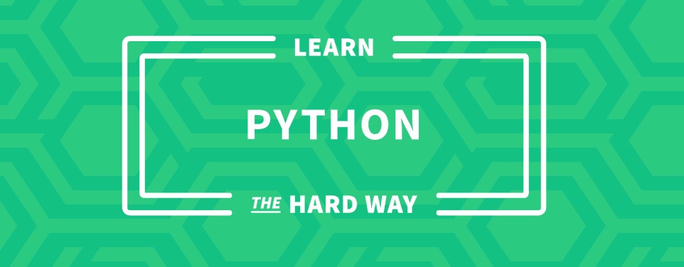 Top 5 Free Python Resources For Beginners Python Central